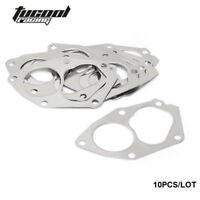 3XPerformance Turbo Dump Pipe Flange Gasket For Mitsubishi Lancer EVO 4~9 Dump