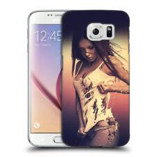 Cover e custodie plastici modello Per Samsung Galaxy Note 8 per cellulari e palmari motivo , stampa