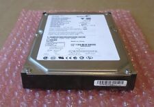 Seagate Barracuda 80 GB Hard Disk Drive 7200 RPM ST380819AS 9W2732-133