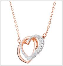 Swarovski Dear Medium Necklace - 5194826