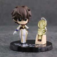 #F50-329 Bandai Trading figure Lupin The 3rd