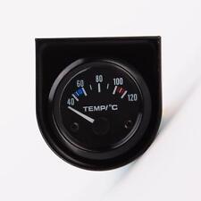 12V Car Digital Water Temperature Temp Gauge Meter Thermometer Durable