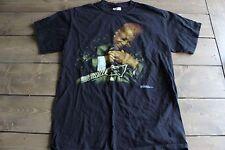 2005 BB King Concert Tour Shirt M
