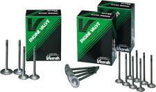 Vesrah | Valve Ex Kaw Kz1000 | GG4003EX OEM Replacement Engine Valve GG-4003-EX
