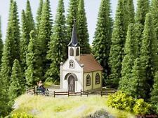 """H0 Kapelle """"St. Nepomuk"""" Noch 66903 Neu!!!!"""