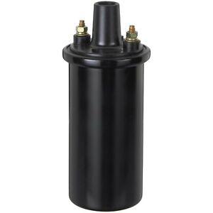 Ignition Coil  Spectra Premium Industries  C624