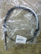 KAWASAKI KX250 96 K3 CABLE EMBRAGUE
