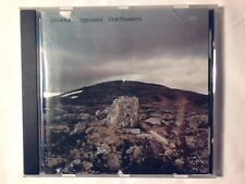 SINIKKA LANGELAND Starflowers cd ECM