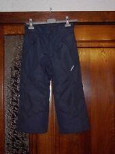 pantalon de sky pour enfant 6 ans DECATHLON