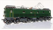 Kiss 510210 Spur 1 E-Lok Re 4/6 12339 digital  ESU Sound für Märklin KM1 neu OVP