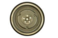Clutch Flywheel PIONEER FW-248