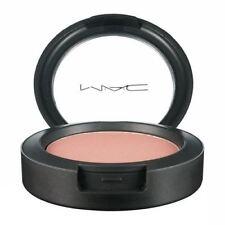 M·A·C Shimmer Pink Face Makeup