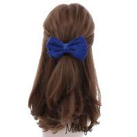 12 Concord Hair Clips Cute Girls Hair Accessories Pastel Colors Beak Hair Clip