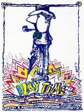 Decor Graphic Design movie Poster.CUMBITE.African roots.Classic Cuban Cinema art