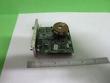 Fei Frequency Electronics Ovenized Oscillator U8 H 04