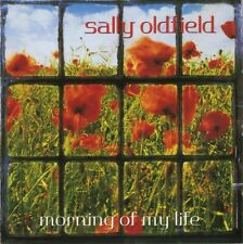 Sally Oldfield 'The Morning Of My Life' 2CD like new