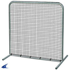 Champro XL Infield Baseball Screen- 10' x 10'