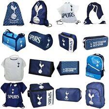 Maletas y equipaje azul