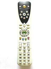 MADCATZ XBOX 360 DVD receptor USB no Control Remoto 4721
