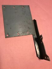 "Rockwell Delta 17"" Drill Press 17-600 Motor Starter Mounting Plate"