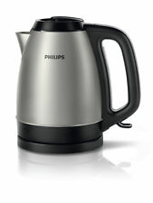 Hervidora Philips Hd9305/20 1.5L 2200w