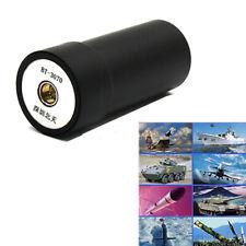 G7020-KT 3.0V 6.0V 35±2dB GPS Full-Range Four-arm Helical Antenna Waterproof