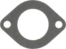 Engine Coolant Outlet Gasket fits 1978-2000 Plymouth Voyager Grand Voyager Sunda