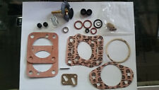 Rolls Royce Silver Shadow and Corniche carburator Rebuilding kit  early USA Cars