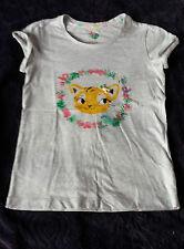 tee-shirt haut de pyjama manches courtes ETAM XS