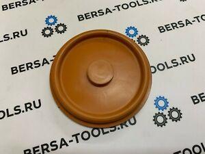 Oil separator membrane for cars Alfa, Fiat, Lancia (55208531)