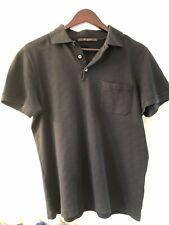 Authentic Louis vuittons polo golf shirt