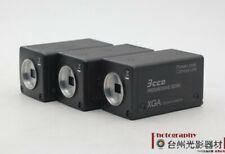 1pc used good TOSHIBA IK-TF7P 3CCD  (by EMS or DHL 90days Warranty) #G2108 XH