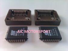 VW Golf 3 1,9 tdi 110 puce chip chiptuning