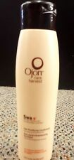 Ojon Rare Harvest Swa+ Hair Fortifying Conditioner ~ 8.5 oz