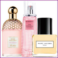 Fully Stocked PERFUMES Website FREE Domain Hosting Traffic Make £ In 24 Hours!