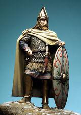 Romeo Models 54mm DACIAN CELTIC WARRIOR 3rd Century A.D.