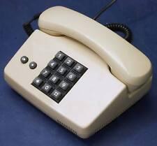 Telefono ferrovie tedesche indistruttibile a tastiera