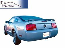 Ford Mustang ABS Spoiler 2005-2007