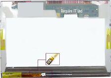 LAPTOP LCD SCREEN FOR AU OPTRONICS AUO B154EW09 V.0 V0 15.4 WXGA MATTE FINISH