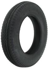 "NEW 5.30x12 High Speed 12"" Trailer Tire 6 Ply Load Range C 530-12  FREE SHIPPING"