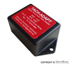 TACH-ADAPT Digital Tach Rate Adapter, 65.10097, All Models