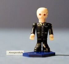 Doctor Who Character Building Micro-Figures Series 2 Silent