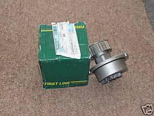 Vauxhall Astra Corsa Tigra Vectra Zafira Water Pump Part Number FWP1574