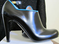 Brand New, Marc by Marc Jacobs Shoe Boot, Black size 39.5 or 8.5- rrp $465.00 US