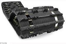 "NEW CAMOPLAST RIPSAW SNOWMOBILE TRACK 15X128X1.5"""
