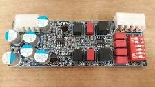 Creek Sequel mk3 Adjustable Phono Board - RRP £129
