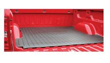 Trail FX Bed Mat For Chevy GMC C/K Series 8' 1973-1987 BED