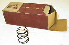 NOS 1952-1957 Ford T-Bird Fairlane Corwn Vic Clutch Equalizer Bar Return Spring