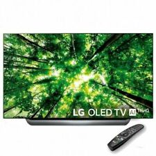 "LG OLED65C8 - 65"" - OLED 4K (Smart TV)"