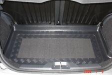Oppl 80008677 Fiat 500 HB/3/5 2007- Kofferraumwanne Classic (mit aufgeklebter An